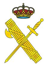 Spanish-Guardia-Civil