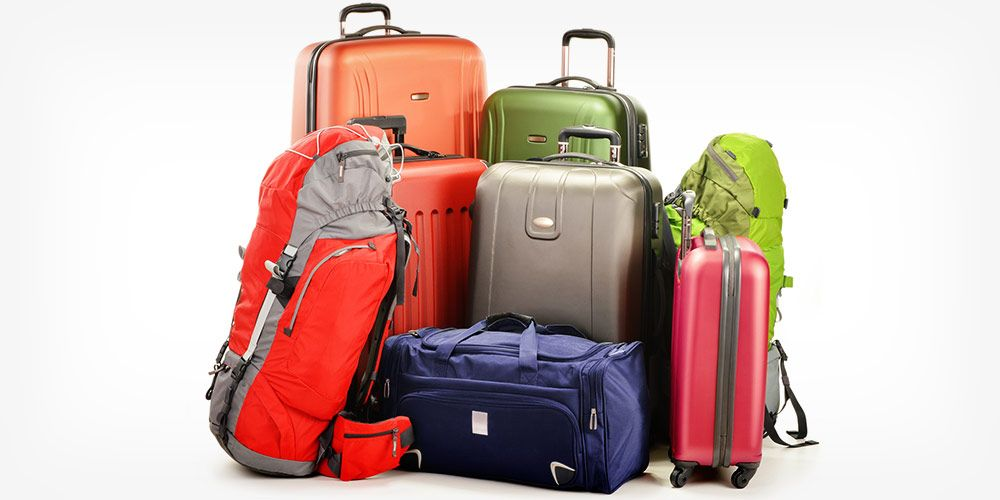 conseils-bagages-01