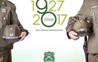 2017 09 90th anniversary Chile